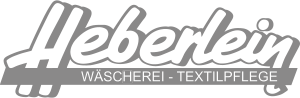 Heberlein | Wäscherei & Textilpflege